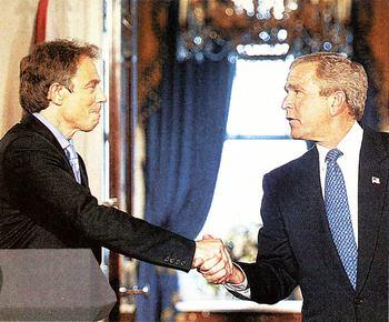 200807 ブレア ブッシュ Blair Bush.jpg