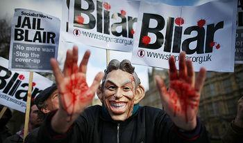 Blair-Corbyn-Labour-Politics-Iraq-War-Chilcot-Report-561087.jpg