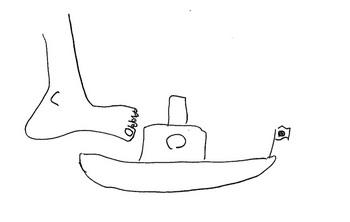 乗りかけた船.jpg