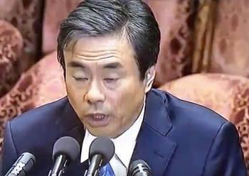 柳瀬唯夫の参考人招致.jpg