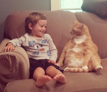 猫と少年2.jpg
