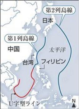 第1列島線/第2列島線.jpg