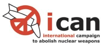 ICANロゴ.jpg