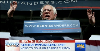 Sanders wins indiana upset.jpg