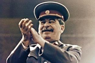 Stalin 50%.jpeg