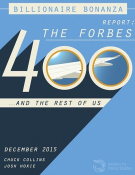 forbes400-cover-537x695.jpg