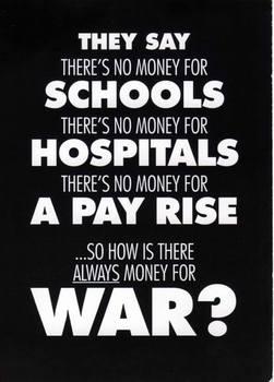 1 予算 戦争ならある.jpg
