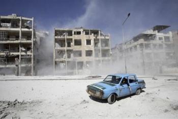 シリア内戦1.jpg