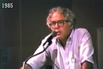 Bernie Sanders 1985.jpg