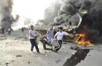 シリア内戦2.jpg