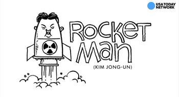 ロケット男.jpg
