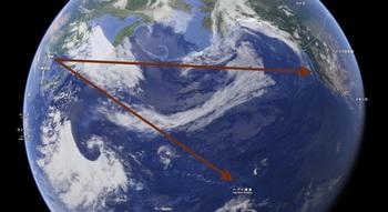 北朝鮮ミサイル太平洋2.jpeg