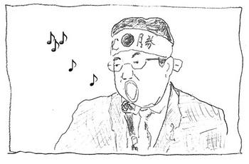 塚田一郎6カラオケ.jpg