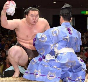 大相撲6.jpeg