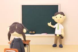 学校の先生の嘆き.jpg