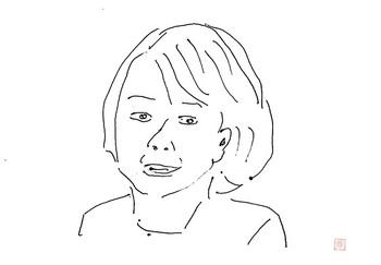 山尾志桜里+はんこ.jpg