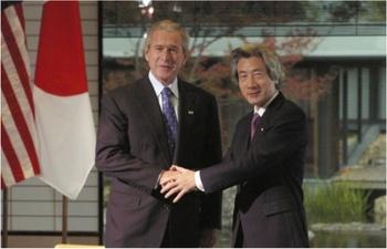 日本は常にアメリカと共にある.jpg