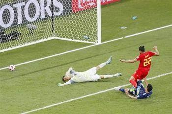 蹴球世界杯日本敗退.jpg