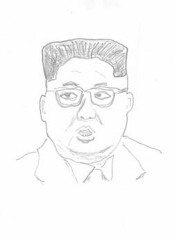 金正恩2019.jpg