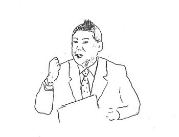 NHKをぶっ壊す!立花孝志.jpg
